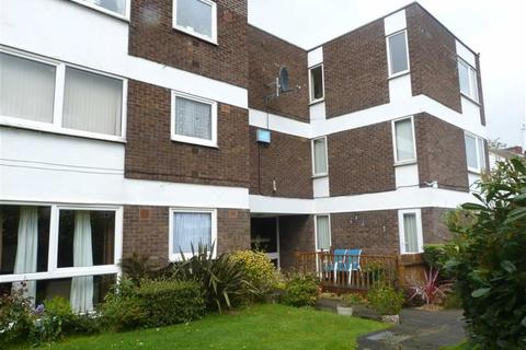 1 bedroom flat for sale - St Michaels Mount, Hull