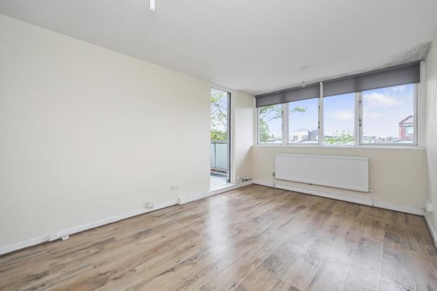 1 Bedroom Flat for sale in Brecknock Road, Tufnell Park, London, N7