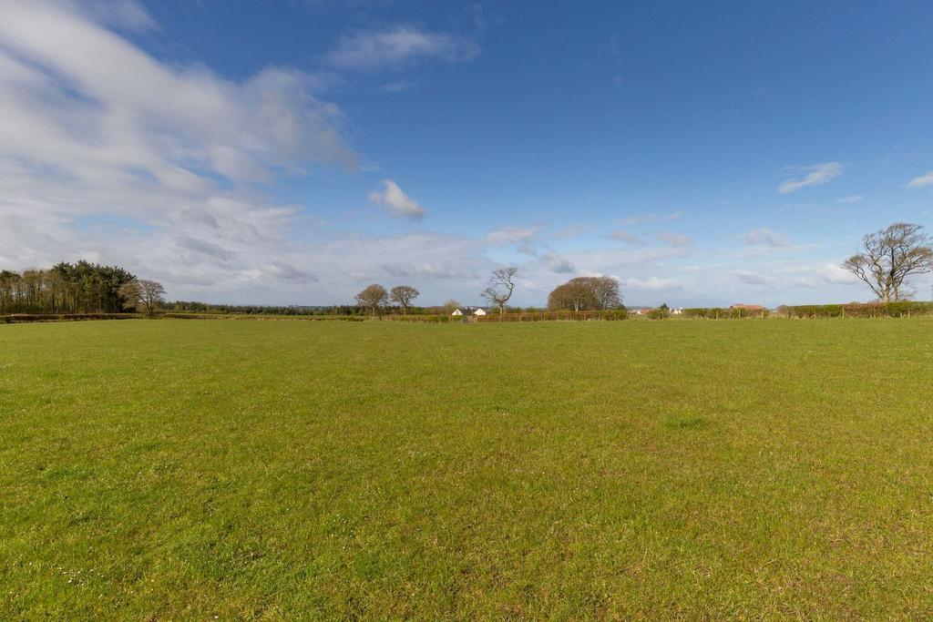 Land Commercial for sale in Bogend Farm - Lot 2, By Galston, East Ayrshire, KA4
