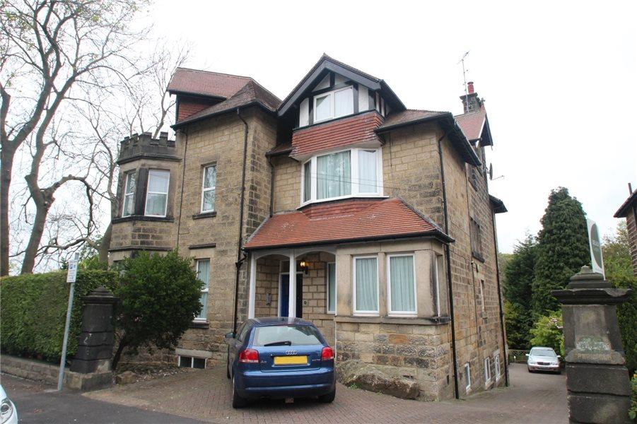 13 Bedrooms House Share