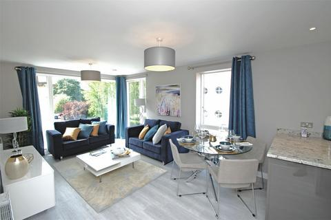 2 bedroom flat for sale - Dean Street, Bristol