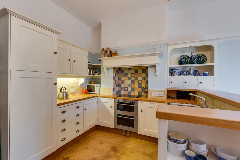 Bed And Breakfast Ambleside For Sale