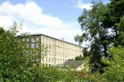 2 bedroom apartment to rent - Apartment 29, Glista Mill, Broughton Road, Skipton
