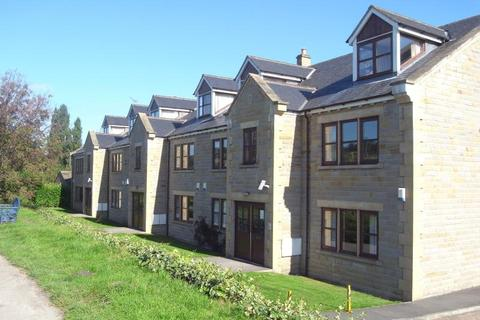 2 bedroom apartment to rent - CANAL HOUSE, CALVERLEY BRIDGE, LEEDS, LS13 1PY