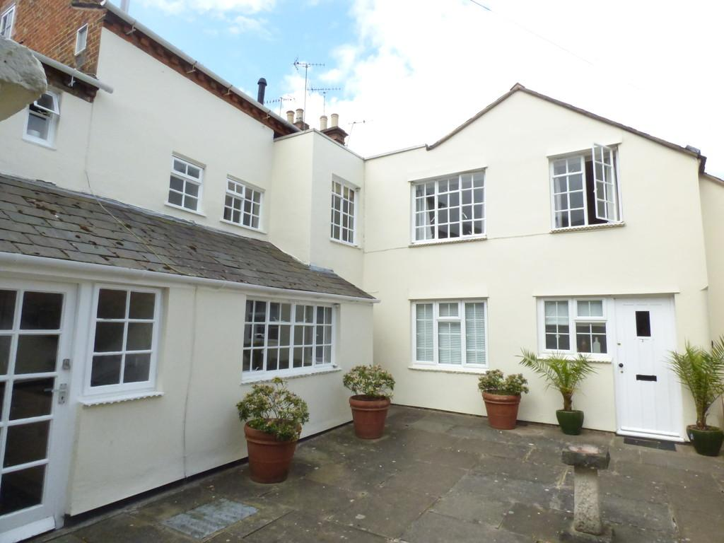 2 Bedrooms Apartment Flat for sale in Payton Court, Payton Street, Stratford-Upon-Avon