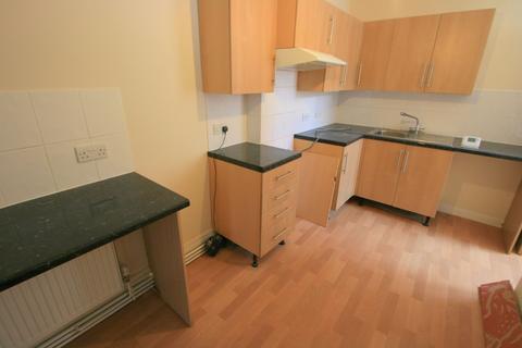 1 bedroom apartment to rent - Sandown Road, Brislington, Bristol, BS4