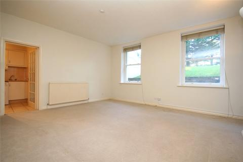 1 bedroom apartment to rent - Thoresby, Evesham Road, Cheltenham, Glos, GL52
