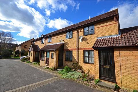 2 bedroom terraced house to rent - Stott Gardens, Cambridge, Cambridgeshire, CB4