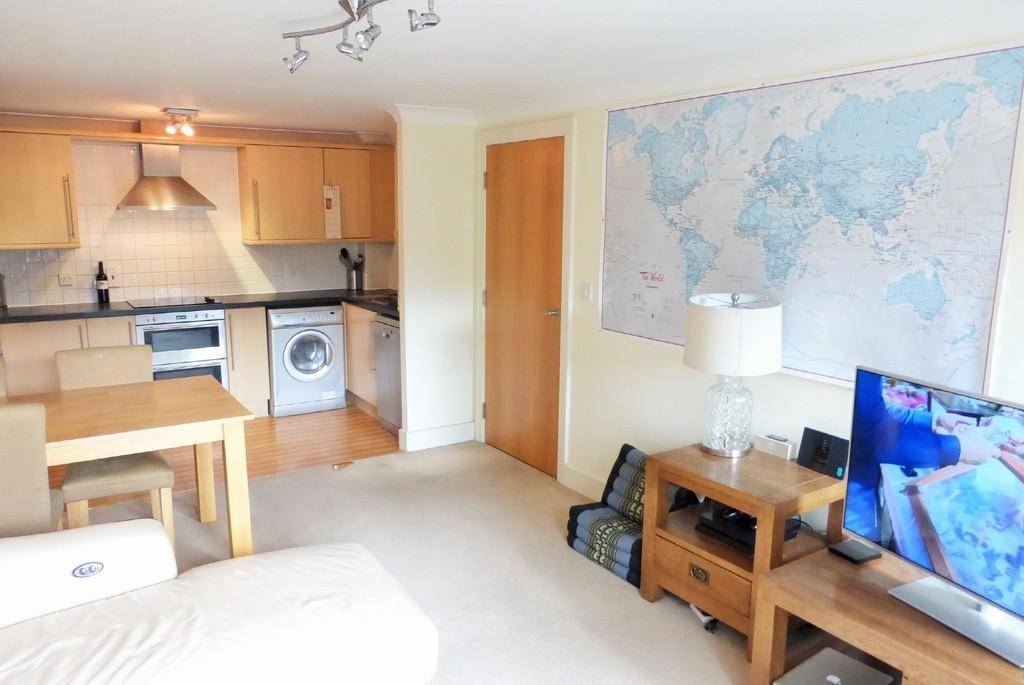 Norwich Dorm Room Floor Plans