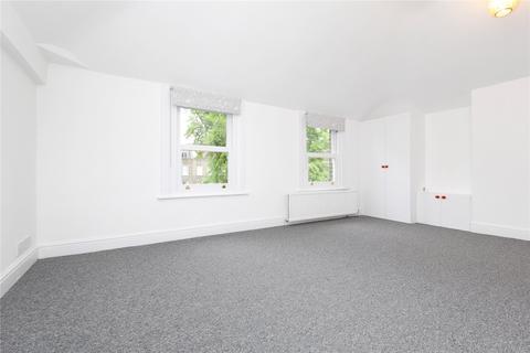 1 bedroom flat to rent - Upper Street, Highbury, Islington, London, N1