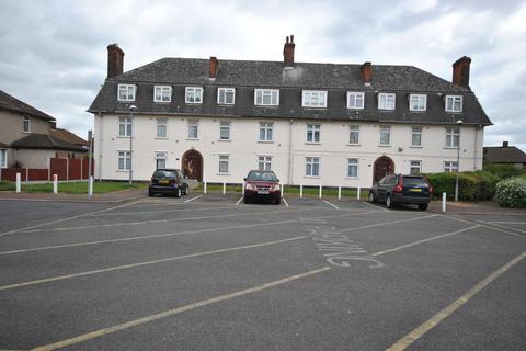1 bedroom flat to rent - Moore Crescent, Dagenham