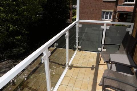 2 bedroom flat to rent - Stourwood Avenue, Southbourne