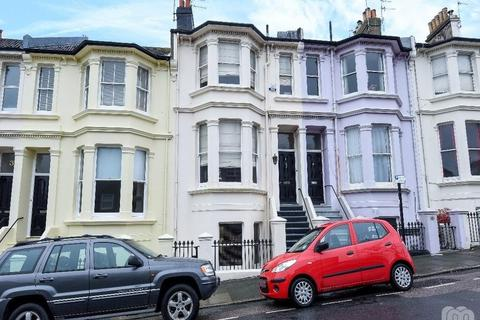 Chichester Place Brighton Bn2 5 Bed Terraced House 163