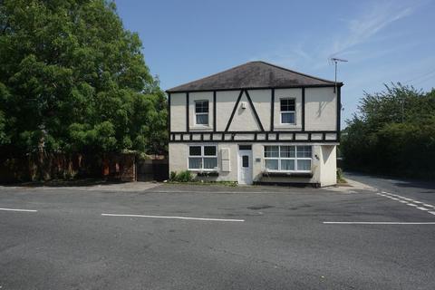 4 bedroom detached house to rent - Aldin Grange Terrace, Durham