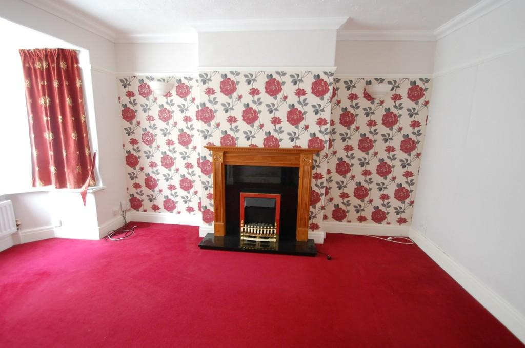 2 Bedrooms Semi Detached House for sale in St. Marks Place, Witton, Blackburn