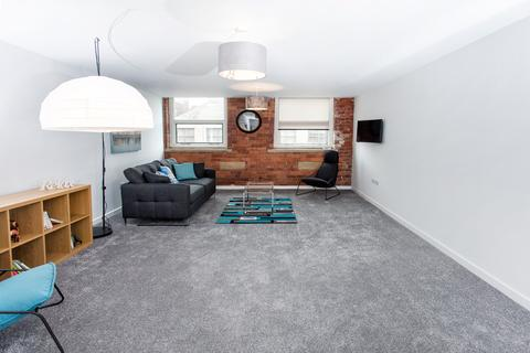 1 bedroom apartment to rent - Empire House, Canal Road, City Centre, Bradford, BD1