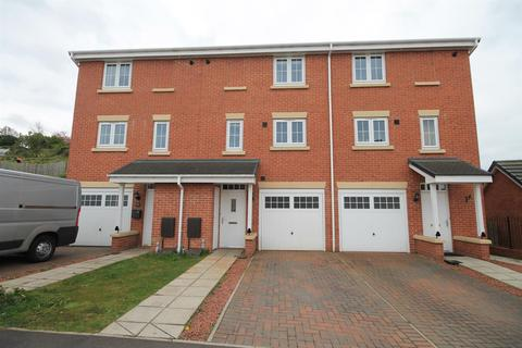 Search Townhouses For Sale In Durham Onthemarket