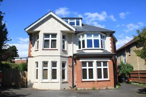 2 bedroom apartment for sale - Westerham Road, Westbourne, Bournemouth