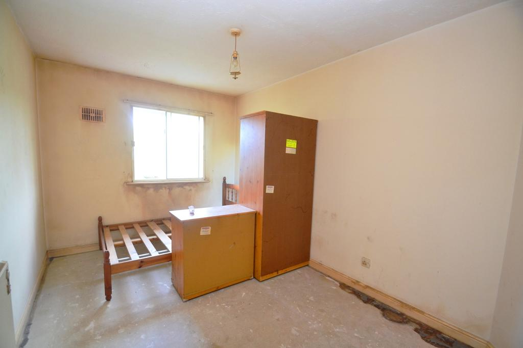 Cumberland Place Catford Se6 1 Bed Flat For Sale 190 000