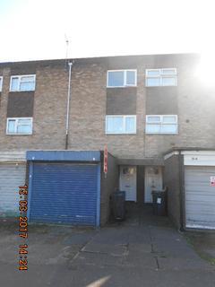 3 bedroom house for sale - Priestly Road, Sparkbrook, Birmingham B11
