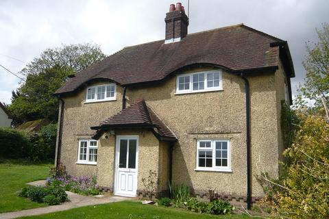 4 bedroom character property to rent - Upper Woodcott, Whitchurch, Hampshire, RG28