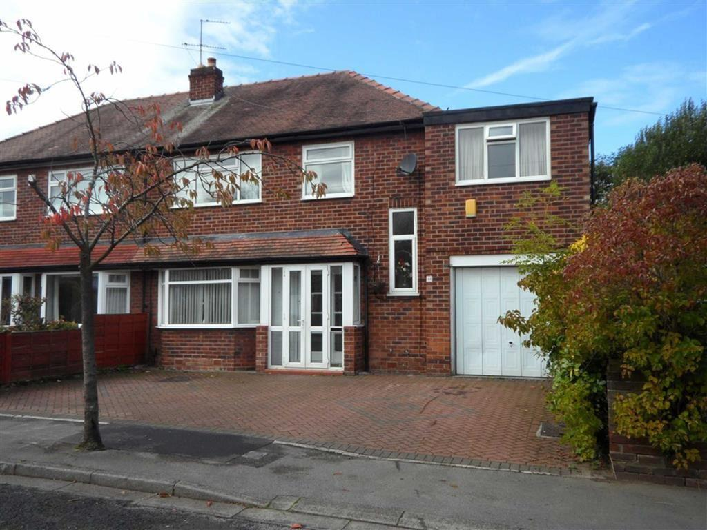 Homes For Sale In Cheadle