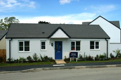 2 bedroom bungalow for sale - Goodleigh Rise, Goodleigh Road, Barnstaple, EX32 7JR