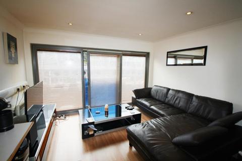Studio for sale - CITISPACE WEST, 2 LEYLANDS ROAD, LEEDS, LS2 7JS