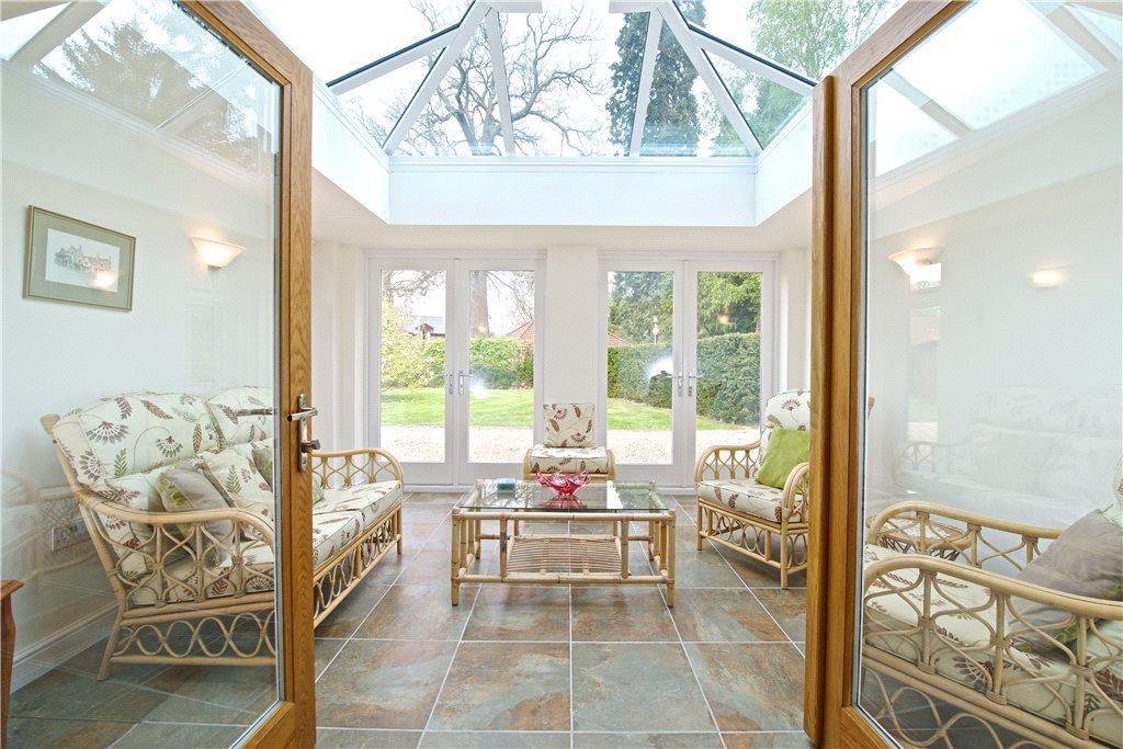 Bed And Breakfast Leighton Buzzard Area