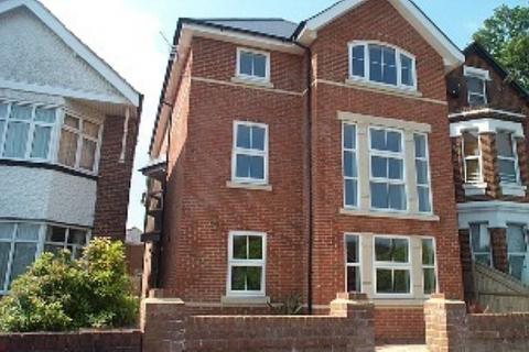 2 bedroom flat to rent - TWO BED - WINCHESTER ROAD - BASSETT - UNFURN