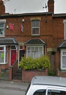 3 bedroom house to rent - 278 Tiverton Road, B29 6BY