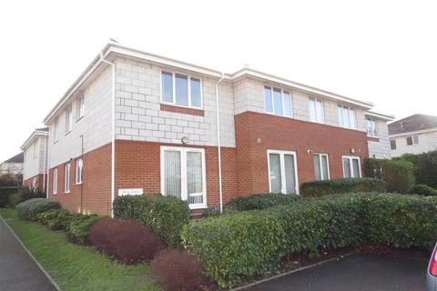 2 bedroom flat for sale - Birch Grange, Oakdale Road, Poole