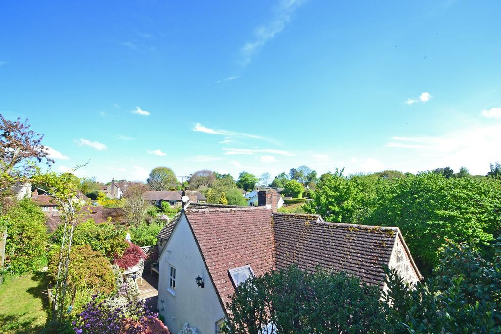 Property Prices In West Chiltington