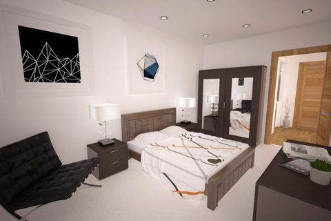 Studio for sale - LightBox, Hallam Lane, Sheffield S1