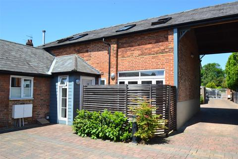 3 bedroom semi-detached house for sale - Clarence Road, St. Albans
