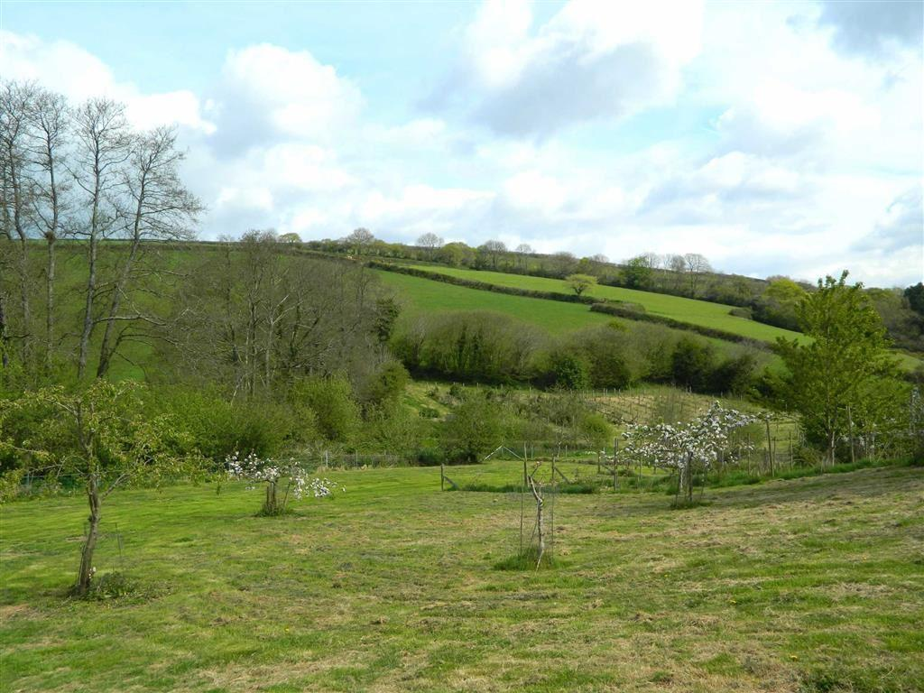 Land Commercial for sale in New Road, Saltash, Cornwall, PL12