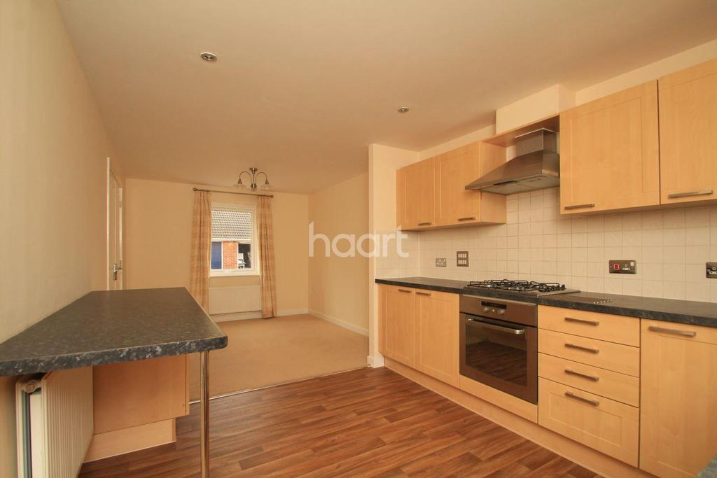 4 Bedrooms Detached House for sale in Stockwell road, NR8
