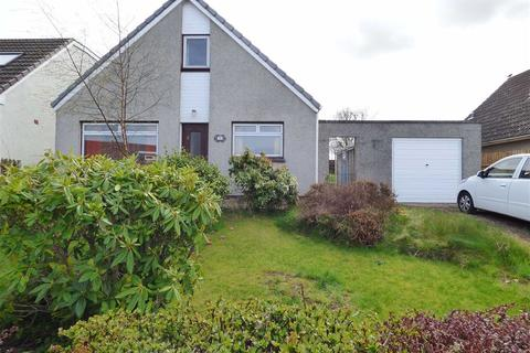 Search Detached Houses For Sale In Brewsterwells Onthemarket