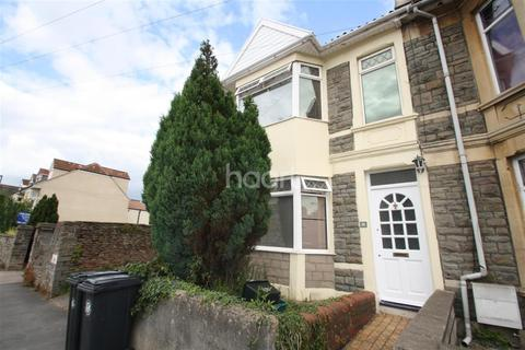 4 bedroom detached house to rent - College Road
