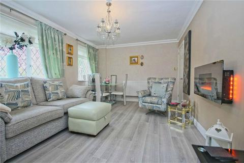 2 bedroom flat for sale - Appleton Road, Hull, East Riding of Yorkshire