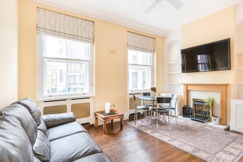 2 bedroom apartment to rent - Tavistock Street, Covent Garden, WC2E