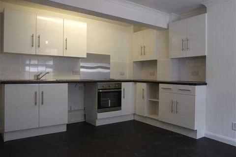 3 bedroom house to rent - Washington Street, Brighton