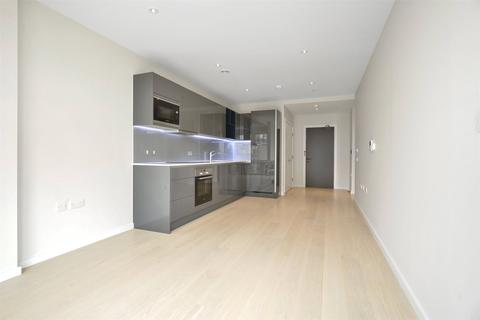 1 bedroom flat to rent - Cassia Point, 2 Glasshouse Gardens, Stratford, London, E20