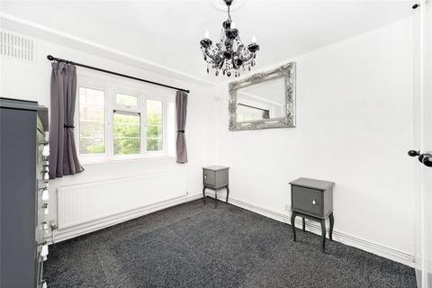 1 bedroom apartment to rent - St. Columbs House, 9-39 Blagrove Road, London, W10