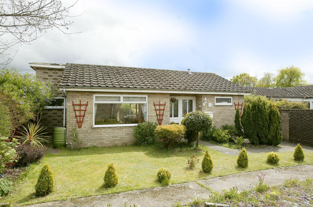 3 Bedrooms Detached Bungalow for sale in Brentwood, Eaton