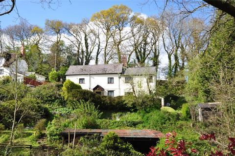 3 bedroom house for sale - Ashreigney, Chulmleigh, Devon, EX18