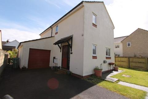 3 bedroom detached house to rent - Timsbury, Near Bath