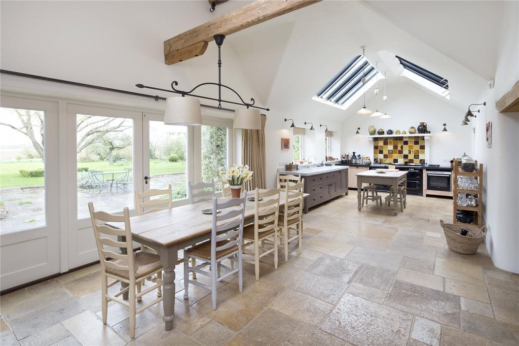 Room To Rent In Woodstock Oxfordshire