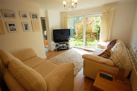 3 bedroom detached house to rent - Ty Cerrig