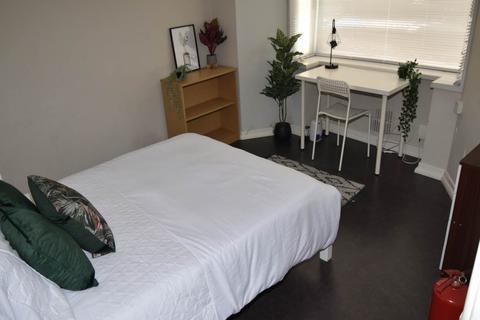 5 bedroom house to rent - Westbury Street, Brynmill, , Swansea